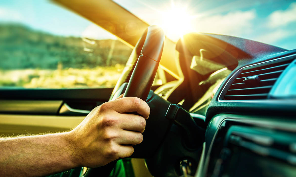 Improving Your Vehicle's Value