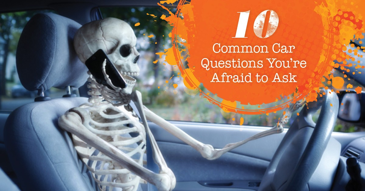 10 Common Car Questions You Re Afraid To Ask Car Reviews Canada