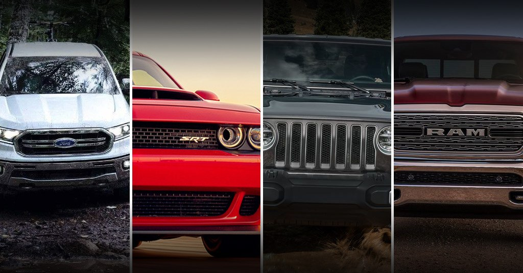 Value Of Car Canada Find Your Used Car Value Today Go Auto